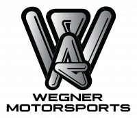 Wegner Automotive - Performance/Engine/Drivetrain - LSx Performance