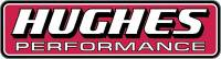 Hughes Performance - Automatic Transmission Components - Auto Trans Shift Solenoid