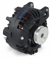 Proform - Mopar Alternator 110 AMP Black Proform 440473 - Image 1