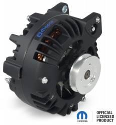 Proform - Mopar Alternator 110 AMP Black Proform 440473 - Image 4
