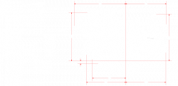 Billet Specialties - LSA Tru Trac System with A/C, Power Steering, and Alternator, Black Billet Specialties BLK13410 - Image 6