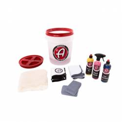 GM (General Motors) - 19355473 - Adam's Polishes Wash And Wax Kit - Image 2
