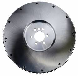 """Ram Clutches - Steel Flywheel GM LS 6 Bolt .400"""" Thicker 168 Tooth Ram Clutches 1550X - Image 1"""