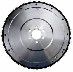 """Ram Clutches - Steel Flywheel GM LS 6 Bolt .400"""" Thicker 168 Tooth Ram Clutches 1550X - Image 2"""