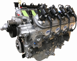 PACE Performance - LS3 Crate Engine by Pace Performance 525 HP GMP-19256529-LB - Image 3