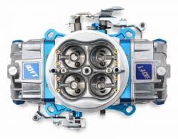 Q-Series Carburetor 750CFM Circle Track Alcohol Quick Fuel Q-750-CTA (800-QFTQ-750-CTA) - Image 3