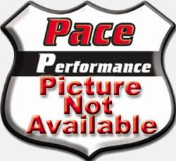 "*Brand - GM Performance Parts - GM Performance Parts - 10031338 - ""F-VALVE,EXH"""