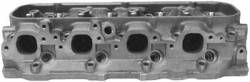 Chevrolet Performance Parts - 12562926 - HO Crate Engine Cylinder Head (Bare)