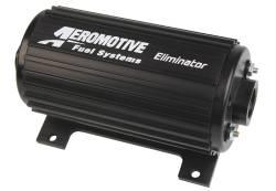 Aeromotive - AEI11104 - Eliminator Fuel Pump - Image 1