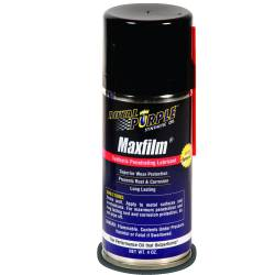 Royal Purple - RPM - RPM05000 - Maxfilm Synthetic Penetrating Lubricant (11oz can)