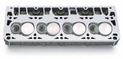Chevrolet Performance Parts - 19300535 - CNC LS3 Cylinder Head and Cam Kit FREE Shipping - Image 4