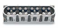 Chevrolet Performance Parts - 19300535 - CNC LS3 Cylinder Head and Cam Kit FREE Shipping - Image 3