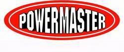 Powermaster - Powermaster Alternator 8-37140-344