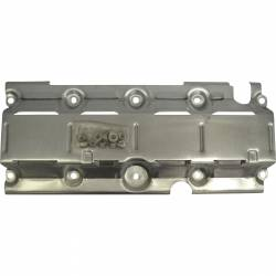 *LSx Performance - Oil Pans - GM Performance Parts - 19202609 - Chevy Performance LSX Windage Tray Kit